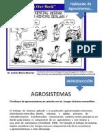 1.9.c. Los Agrosistemas. Amr