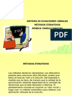 metodosnumericos5-100727203643-phpapp02