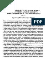 front line states.pdf