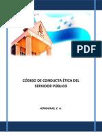 CODIGO_DE_CONDUCTA_ETICA_DEL_SERVIDOR_PUBLICO[1][1].pdf