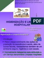 HIGIENIZAÇÃO+E+LIMPEZA