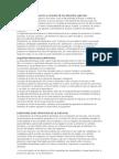 Agroalimentaria comercio y consumo de los alimentos agr+¡colas