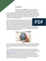 Restaurar y Borrar tu iPhone.pdf