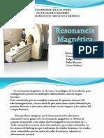 resonancia magnetica (1)