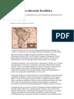 O resgate da educação brasileira.docx