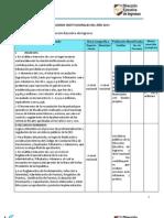 Logros Institucionales del Año 2011.pdf