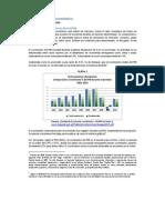 Panorama Socioeconomico de Guatemala