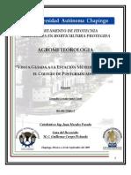 REPORTE VISITA ESTACION METEOROLOGICA COLPOS.docx