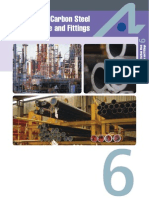Carbon Steel pipe and fittings.pdf