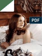 Alexandre Dumas - Dama Cu Camelii