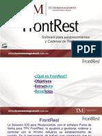 Software para establecimiento y cadena de restaurantes.pdf