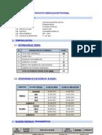 Pc i Estudios