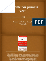 gerenteporprimeravez-120416080039-phpapp02