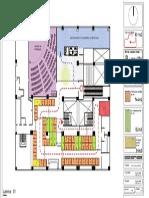 P1 Diagrama Expo Tabloide