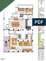 P2 Diagrama Expo Tabloide