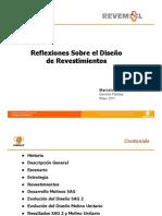 2 Marcelo Bustos - Codelco Chile Division El Teniente