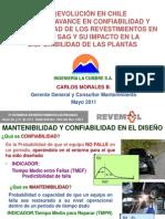 7 Carlos Morales - Ingenieria La Cumbre