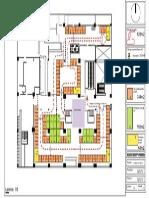 P3 Diagrama Expo Tabloide