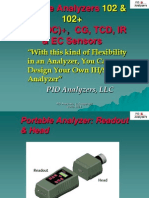PID+ Model 102 Tech Training 613.pdf