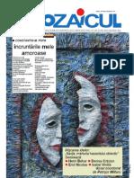 Revista Mozaicul 5 - 2013