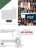 Guía de boicot cultural contra el apartheid israelí