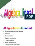 algebralineal-1218472016072809-9