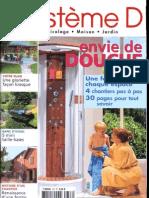 Www.ebook-land.net eBook Bricolage - Systeme D Magazine - Juin 2007