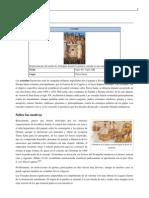 Las Cruzadas 1095-1291. Ocho cruzadas.pdf