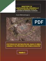 Criterios de Definicion del RU.pdf