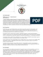 ots.pdf