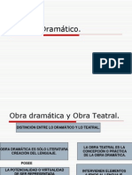 905db_generodramatico7a4medio (1)