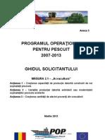 ghidul-solicitantului-masura-2.1-actiunea-1-2-3-update-2013