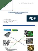 fundamentos_20de_20tratamentos_20de_20superficies.pdf