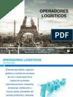 EXP. OPERADORES LOGISTICOS.pptx