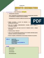 Informe de Bromato Formato
