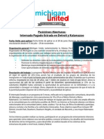2013 Estrada Fellow Job Posting Espanol.pdf
