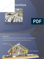 Construcoes II Pp r02 Final