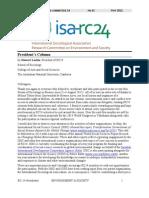 RC24Newsletter_November2012