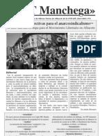 CNT Manchega nº4