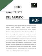 el cuento más triste de roger otero.pdf