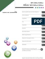 D1187604_es.pdf