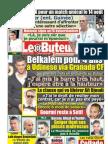 1734_PDF_du_22_06_2013