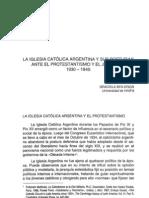 iglesia y el protestantismo.pdf