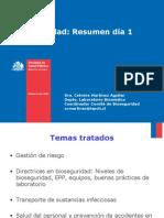 Curso BSG Resumen.pdf