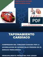 Expo Cardio