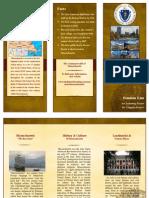 50states brochure