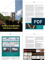 Perforacion rotativa.pdf