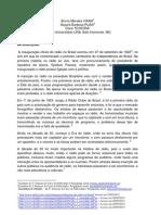 RÁDIO CORRIGIDO Nayara (1)