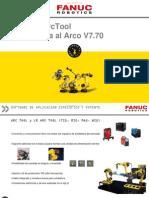 _ponencia_fanuc_arctool_jai2010.pdf