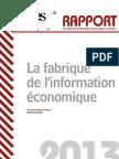 142944804-Idies-Rapport-2013-BAT